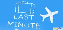 Buy-a-Last-Minute-Cheap-Flight-main