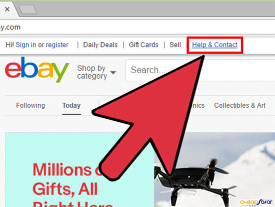 Contact-eBay-2