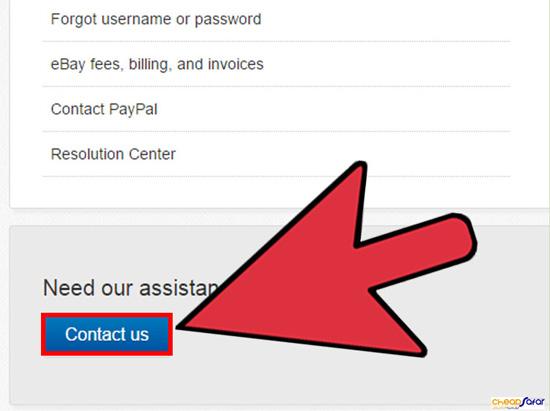 Contact-eBay-3