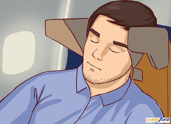 Prevent-Air-Sickness-on-a-Plane-11