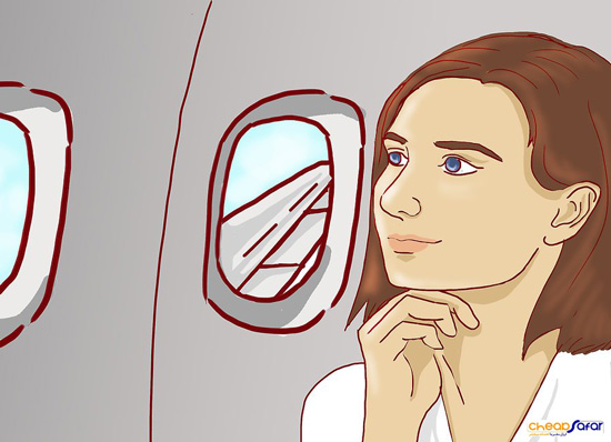 Prevent-Air-Sickness-on-a-Plane-2