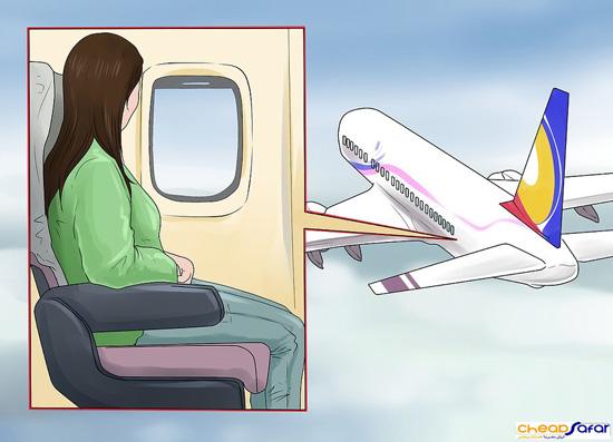 Survive-a-Plane-Crash-3