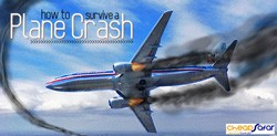 Survive-a-Plane-Crash-main