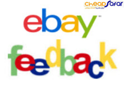 بررسی-اعتبار-فروشندگان-eBay-3