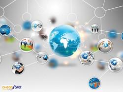 خرده فروشی آنلاین و تجارت الکترونیک-3