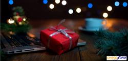 پبشبینی-برای-خرید-فصل-تعطیلات-2
