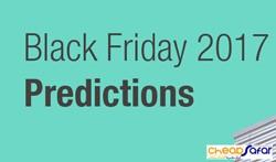 پیشبینی-جمعه-سیاه-2017-6