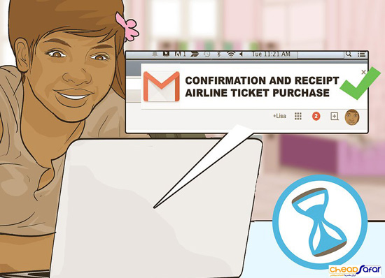 Book-an-Airline-Ticket-11