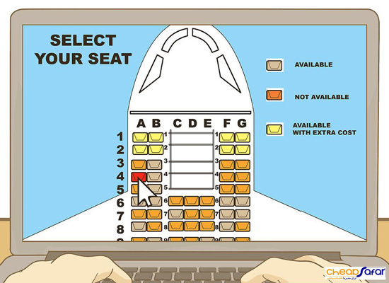 Book-an-Airline-Ticket-6