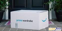 Prime-Wardrobe-1
