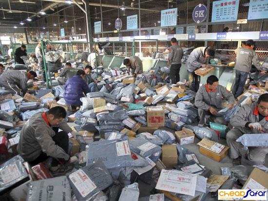 روز-مجردها-در-چین-5
