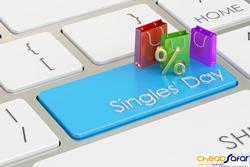 رکورد-فروش-علی-بابا-در-روز-مجردها-3