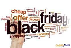 Black_Friday_word_cloud_lculig_Fotolia_large