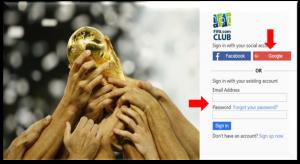 Buy-2018-FIFA-Tickets-1