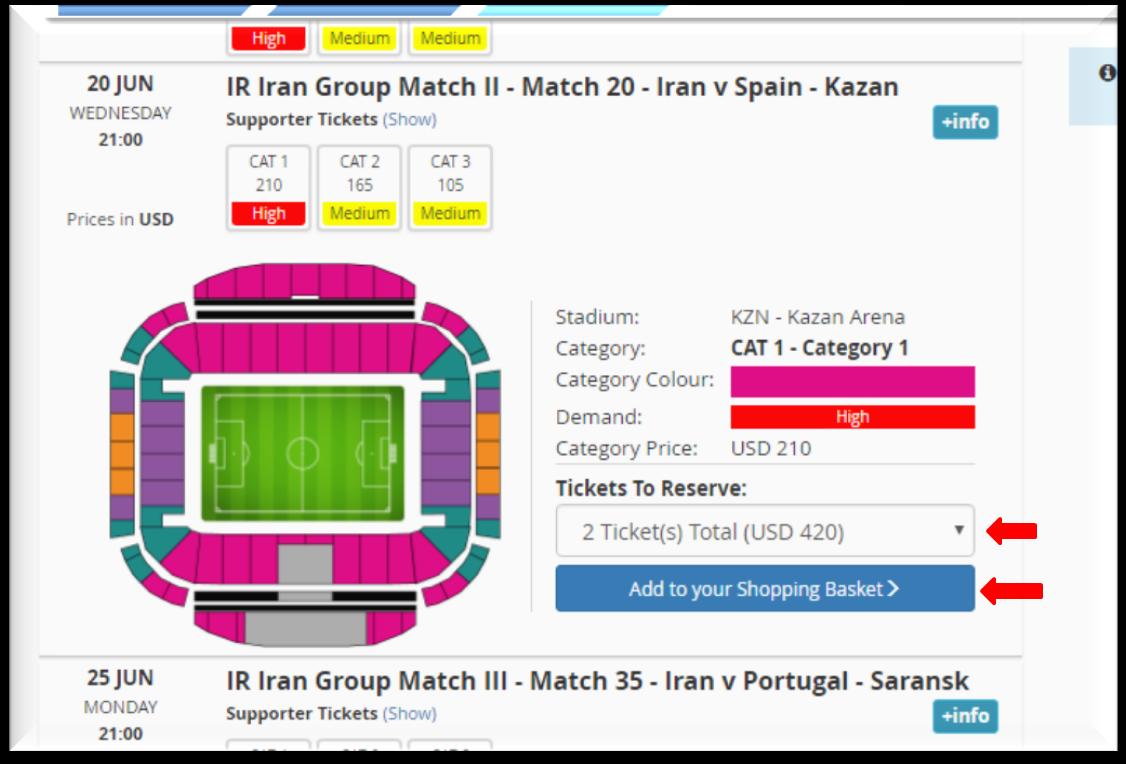 Buy-2018-FIFA-Tickets-11