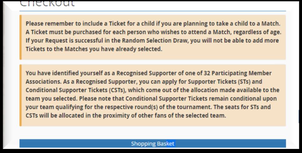 Buy-2018-FIFA-Tickets-13