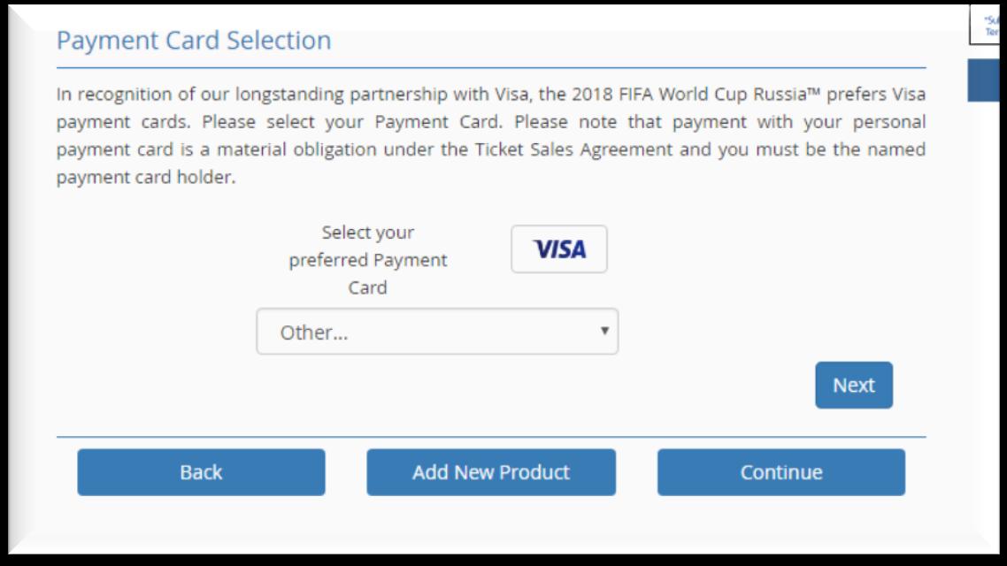 Buy-2018-FIFA-Tickets-18