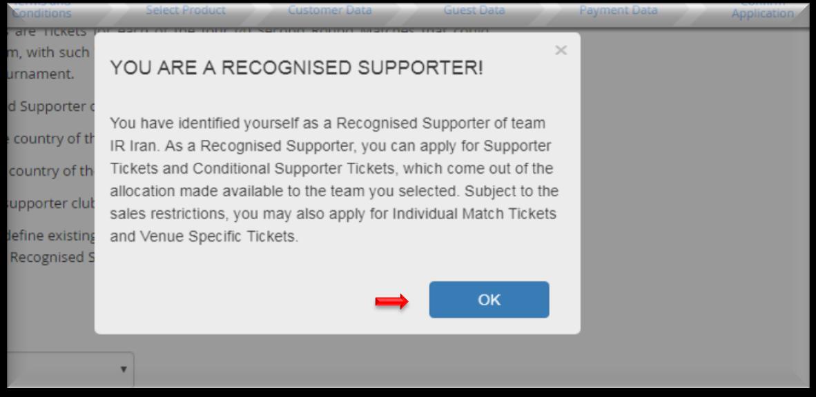 Buy-2018-FIFA-Tickets-8