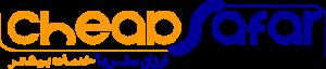 cheapsafar-logo