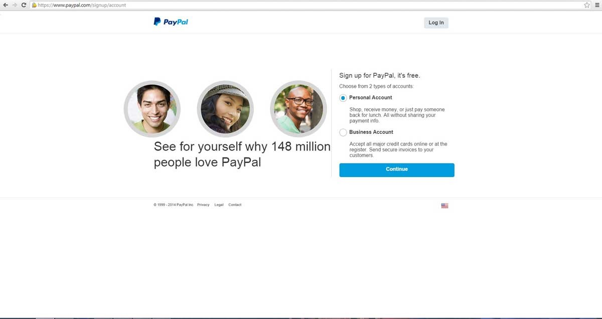 Travel-EZ-to-PayPal3