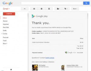 googlePlay11