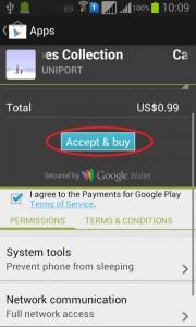 googlePlay7