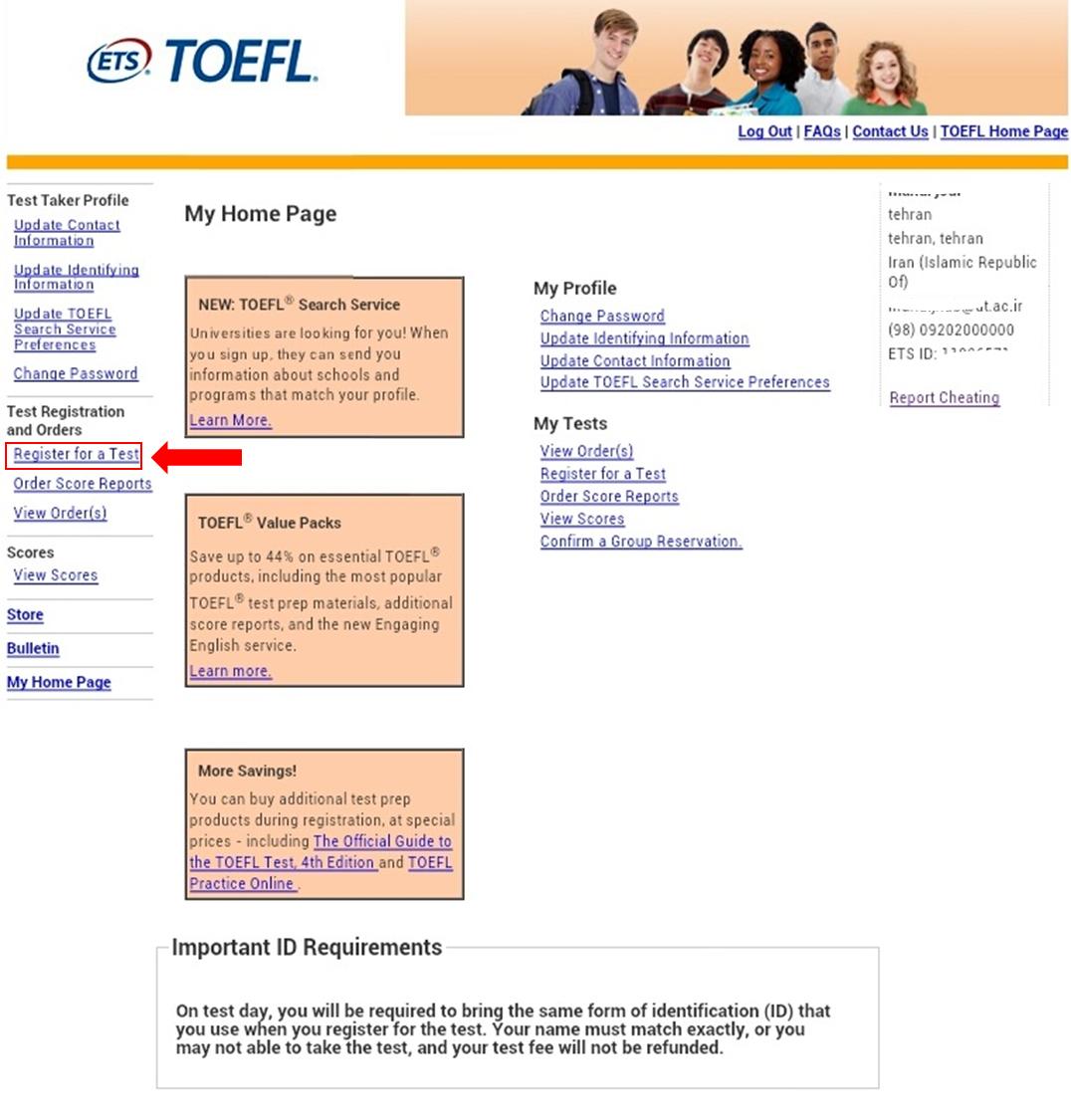 toefl-rig11