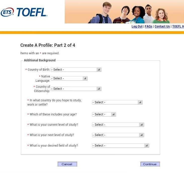 toefl-rig6