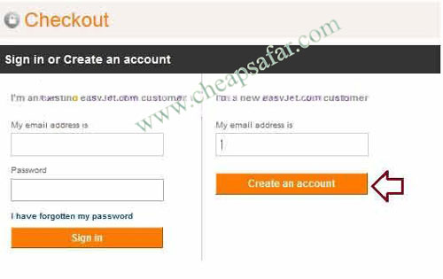 easyjet-ticket-10