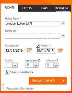 easyjet-ticket-2