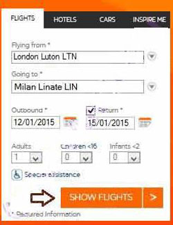 easyjet-ticket-3