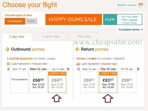 easyjet-ticket-4