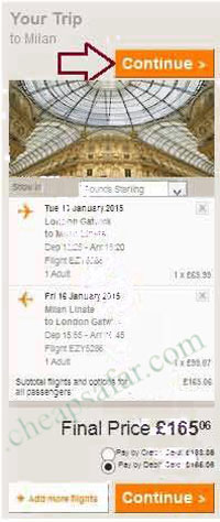 easyjet-ticket-6