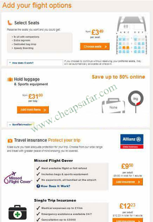 easyjet-ticket-7