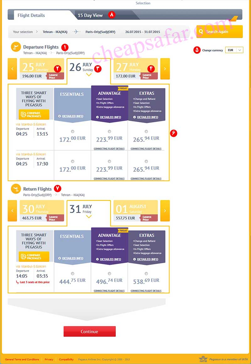 buy-tickets-Pegasus-Airlines-2