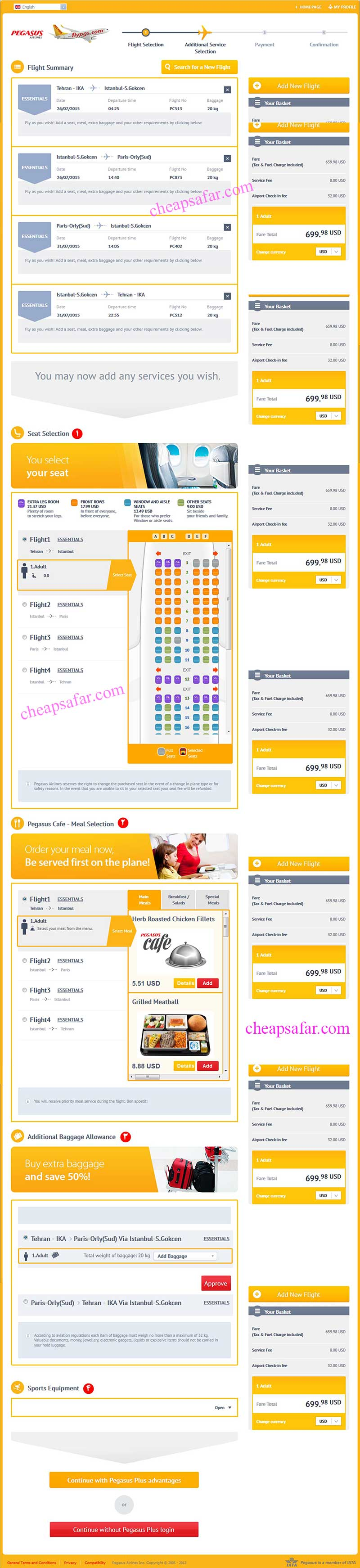 buy-tickets-Pegasus-Airlines-6