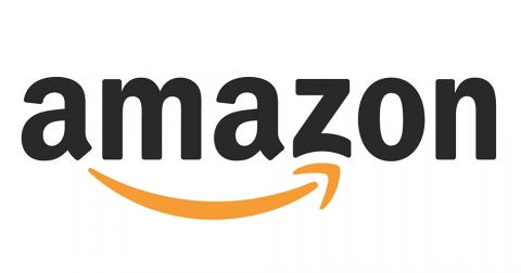 Buy-Amazon-Payments