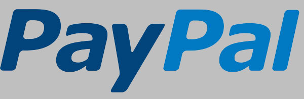 cash-foreign-exchange-earnings-paypal