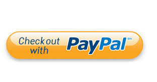 Service-PayPal