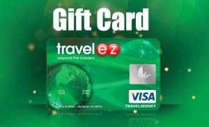 Buy-Visa-Card-Virtual
