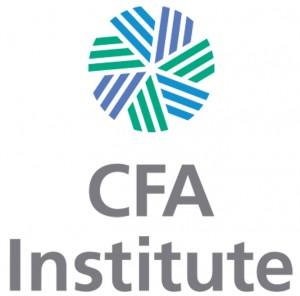 CFA-test