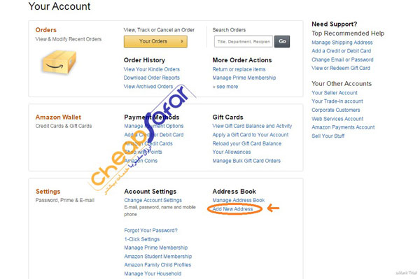 Creating-account-Amazon-4