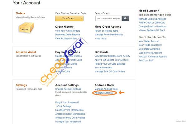 Creating-account-Amazon-4
