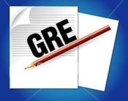 نحوه محاسبه نمره و گزارش آزمون GRE (GRE Test)