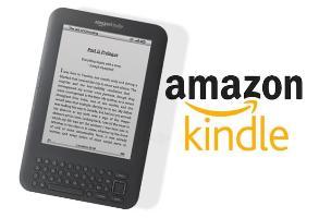 amazon-kindle-200-off-coupon