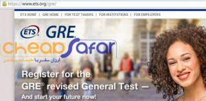 what-gre-test