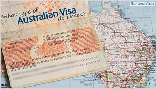 pay-visa-fee-immiaccount-australia