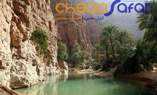 Country-Oman-11