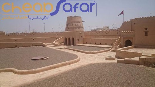 Country-Oman-12