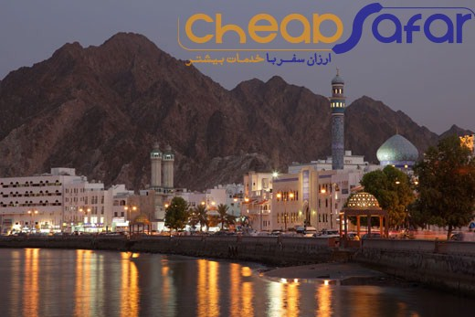 Country-Oman-4